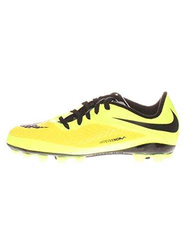 Fitness Black 080 Dark 2 Shoes Tf Men Grey Obrax Academy s Multicoloured NIKE Df Jr tota P18qwOWWZ