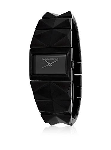 karl-lagerfeld-womens-kl2601-black-stainless-steel-watch
