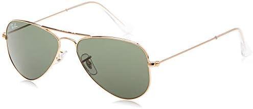 ray ban aviator sunglasses best price