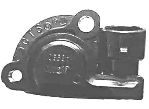 Meat & Doria Throttle Position Sensor 83007: