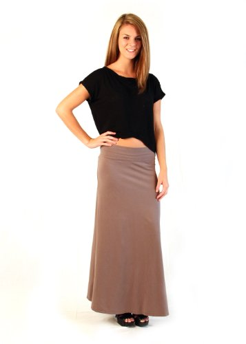hardtail maxi dress - 5