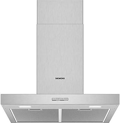 Siemens 200381106 Campana: Amazon.es: Grandes electrodomésticos