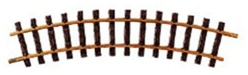 LGB Track Medium Radius Curve G ()