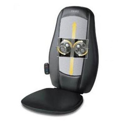 Homedics MCS-100 Shiatsu Massage Cushion