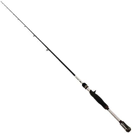 """Lew/'s Custom Speed Stick Casting Rod LMCBR2-7/' 6/"""" Magnum Crankbait Rod 2"""
