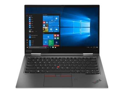 Lenovo ThinkPad X1 Yoga (4th Gen, 14 Inch, Core i7 8665U, 16GB RAM, 1TB SSD)
