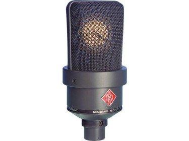 103 condenser mic - 6
