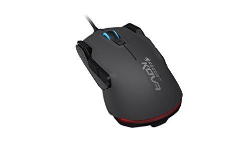 31NA6vjOUZL - ROCCAT-Kova-Pure-Performance-Gaming-Mouse-Black-ROC-11-502-AM