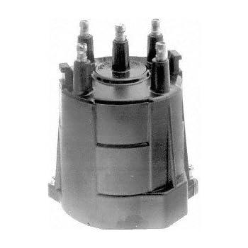 Amazon Com Standard Motor Products Dr 437 Distributor Cap