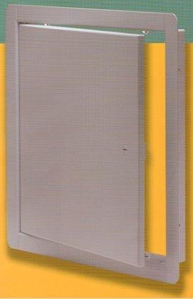 Acudor ED-2002 Flush Access Door 18'' x 18'', White