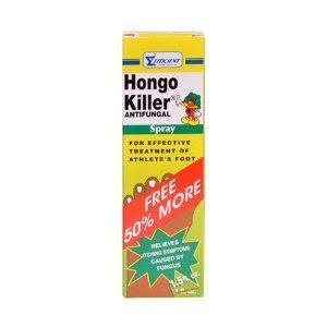 HONGO KILLER SPRAY 1 OZ by Hongo Killer