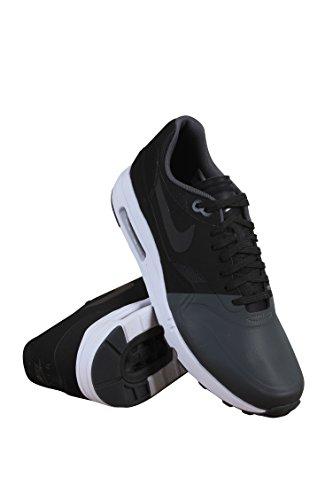 NIKE Air Max 1 Ultra 2.0 SE Sneaker Black 875845 002