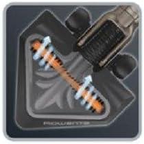 Rowenta 3221610128800 - Aspiradora escoba sin cable, 25.2 V, RH8870 [Clase de eficiencia energética A] (Reacondicionado Certificado): Amazon.es: Hogar