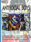Antisocial Boys, Patterson, Gerald and Reid, John B., 091615405X