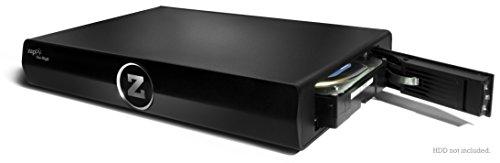 Zappiti One 4K HDR by Zappiti