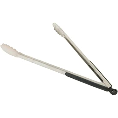 OXO Good Grips 16-Inch Locking Tongs