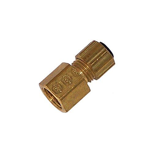 Kleinn Air Horns 51418 Compression Fitting Kleinn Automotive Air Horns
