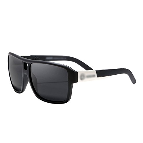 Grande Lvguang 2 Sunglasses Style Goggle Protection Lunettes de avec Soleil Sportif Sport Polarisé Lentille Hommes 6rZrqI