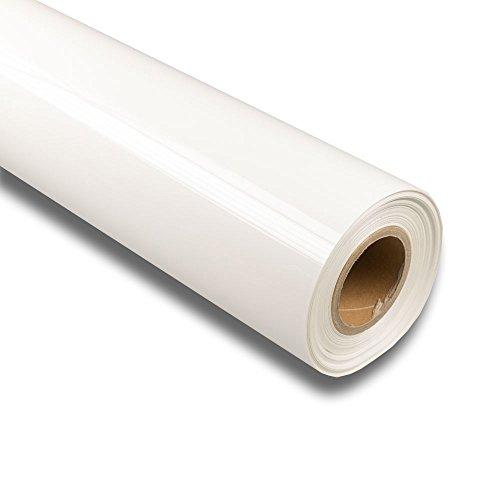 dry erase wallpaper reviews