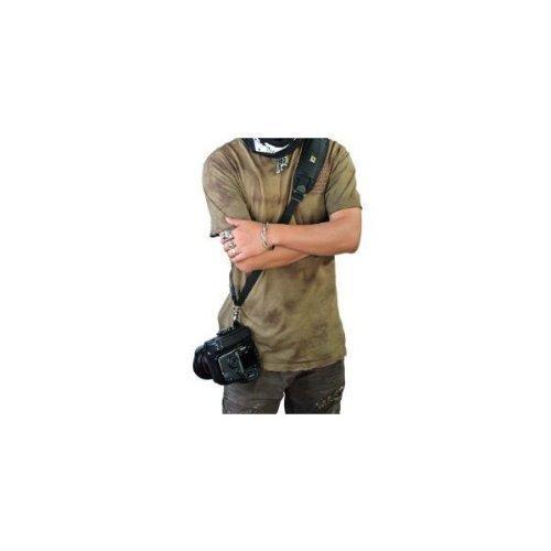 Quick Neck Shoulder Strap for Canon Rebel EOS T3i / T2i / T1i / Xs / Xsi
