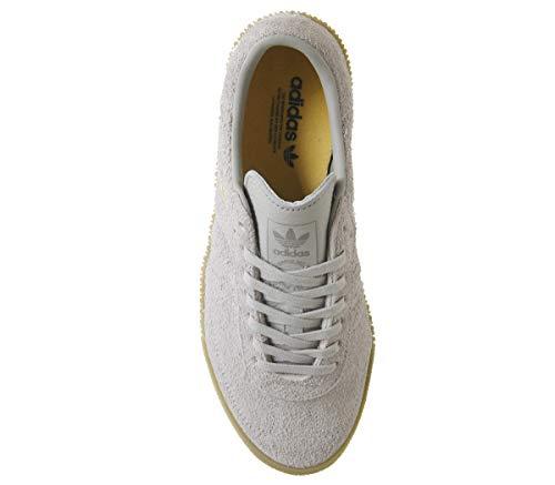 gum4 Sambarose Gris W Adidas Gretwo qSw4tPat