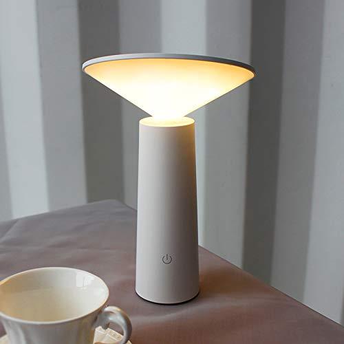 Nettoly LED Desk Lamp