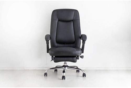 TMラコール オフィスチェア BK 54078330