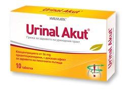 tabletten für prostata