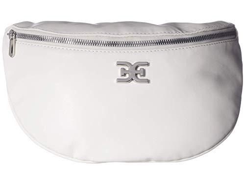Sam Edelman Sophia Belt Bag, white