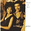Billy and Sarah Gaines - Through the Years: Greatest Hits
