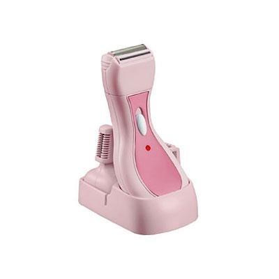 C Ladies Grooming System