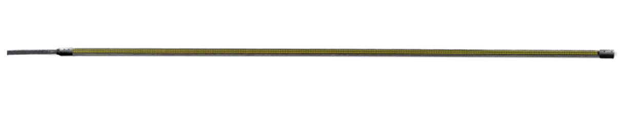Putco 9001648 Blade Led Light Bars-Emergency Vehicles Only
