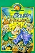 Double Whammy - Slam Dunk (Slam Dunk Series)