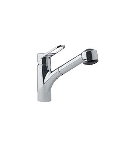 Franke Bath Faucet - 1