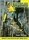 Book Masterclass Riding Techniques: Improve Your Mountain Bike Riding Skills