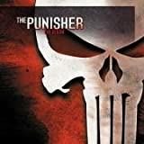 The Punisher [Import anglais]