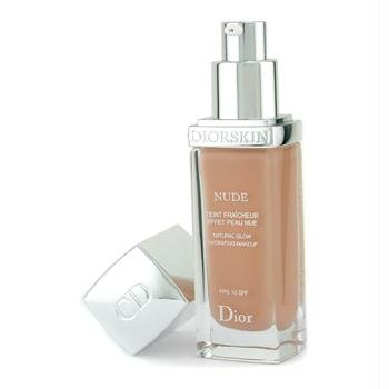 christian-dior-diorskin-nude-natural-glow-hydrating-makeup-spf-10-no-032-rosy-beige-for-unisex-1-oun