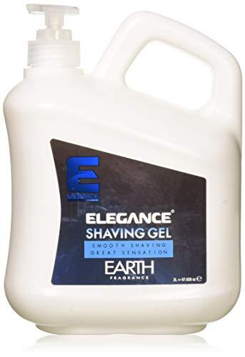 Bestselling Shaving Creams, Lotions & Gels