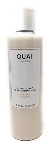 Ouai Volume Conditioner - 8.45 Ounces