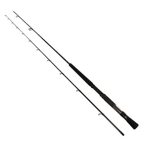 Lew's Fishing Wally Marshall Signature Troll Tech IM6 EVA Crappie Rod WMT12-2 Rods