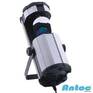 Antoc Apollo LED Scanner