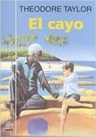 Adult Guide in El Cayo
