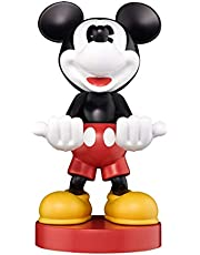 """Cable Guy - Disney """"Mickey Mouse"""""""