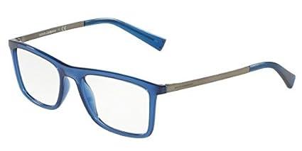 Dolce & Gabbana 0DG5023 Optical Full Rim Square Mens Sunglasses Dolce&Gabbana MOD.5023FRAME_3067-54