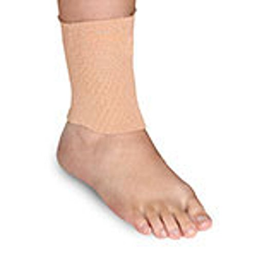 Unlimited Motion - Gel Ankle Sleeve - 10 in ()