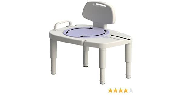 Fantastic Extra Wide Tall Ette Elevated Toilet Seat With Legs Steel Legs Qty 1 Bralicious Painted Fabric Chair Ideas Braliciousco