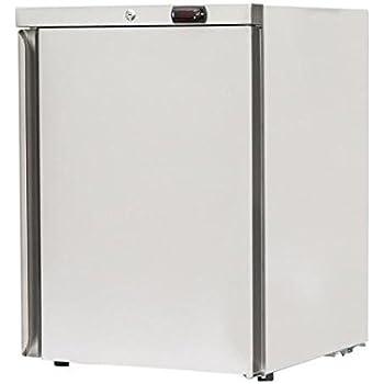 Amazon.com: Aga – Marvel mo24ras1rs refrigerador con ...