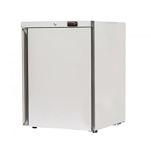 Rcs 24-inch 5.6 Cu. Ft. Outdoor Rated Compact Refrigerator With Recessed Handle - Refr2