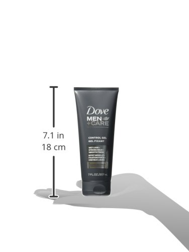 Dove-Men-Care-Hair-Styling-Controlling-Gel-7-oz