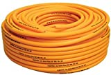 Watts High Pressure Spary Hose 5/8'' X 3/8'' X 100 Ft